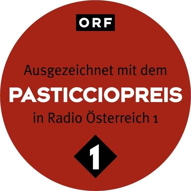 Pasticciopreis_logo_favola-in-musica-maria-weiss